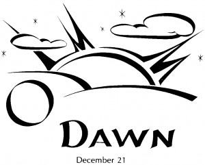 O-Dawn-300x241