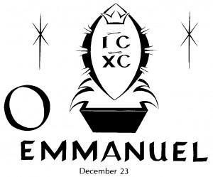 O-Emmanuel-300x249