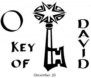 O-Key-of-David-300x258