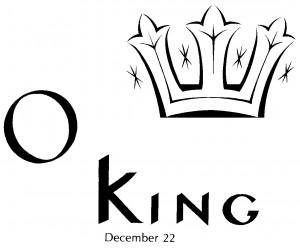 O-King-300x248