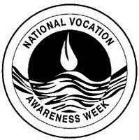 NationalVocationAwarenessWeek