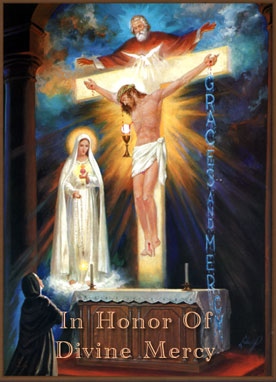 In-Honor-of-Divine-Mercy