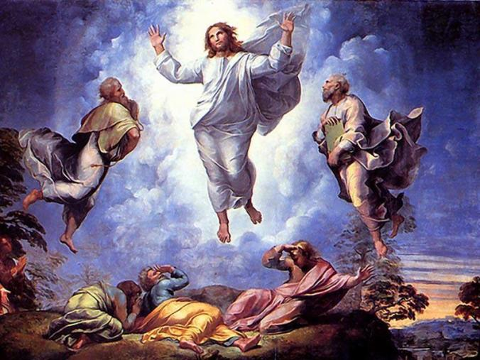 1099362_Jesus-Ascension_jpg74e5e72de29b10b4b16e61a5f10aa8b8