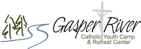 Gasper River Update