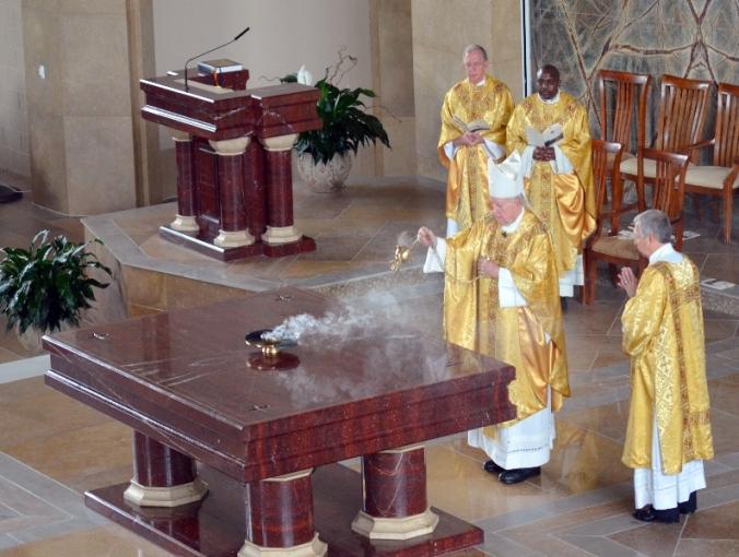 incense-altar-0266