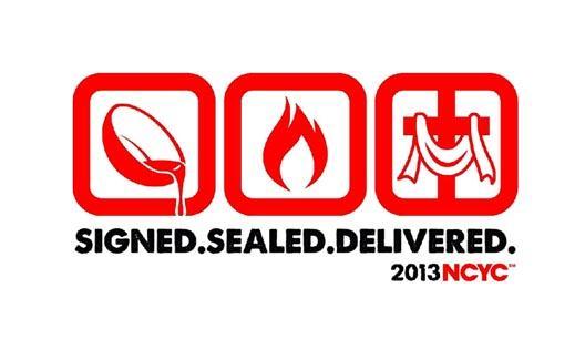 ncyc logo revised