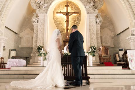roman-catholic-wedding-in-Bali