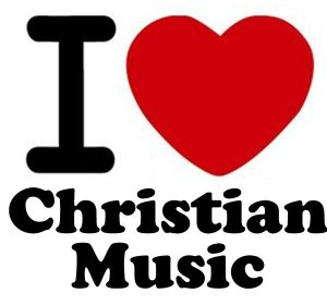 christian-music-I-love