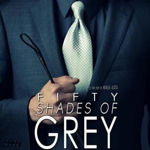fifty-shades-fan-made-movie-poster
