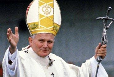 pope-john-paul-ii5