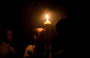 Easter-Vigil-Candle